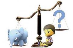 1磅等于多少斤?1磅等于多少公斤?重量单位换算表大全