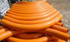 pvc是什么材料?pvc材质是否耐酸及PVC、ABS、PP、PE塑料材料的区别