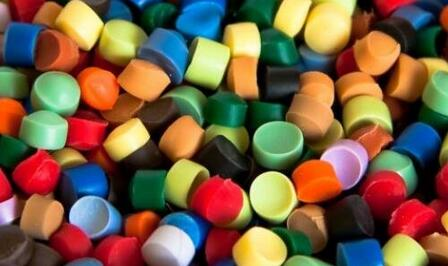 mod.pe是什么材质_pvc是什么材料?pvc材质是否耐酸及PVC、ABS、PP、PE塑料材料的区别