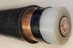35kv电缆型号规格图片和价格、35kv电缆外径、载流量一览表