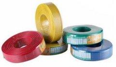 电线电缆常用的电线图片和型号规格及如何选择电线型号?