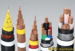 wdz电缆和WDZN电缆有什么区别?阻燃等级分别是多少?