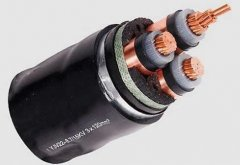 为什么做高压电缆耐压实验?10KV高压电缆要做交流耐压试验吗及怎么做?