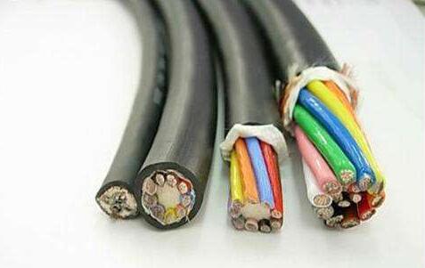 抗拉拖链电缆是什么?抗拉拖链电缆型号及柔性抗拉拖链电缆性能应用