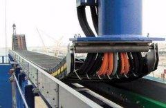 拖链电缆哪些规格?拖链电缆用途及拖链电缆多少钱