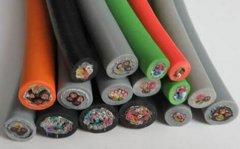 机器人电缆是什么电缆?机器人电缆型号规格及机器人电缆国家标准