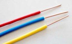 家庭装修电线的面积怎么算?室内装修电线的用量