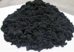石墨烯是什么?石墨烯图片及石墨烯产业和石墨烯的用途