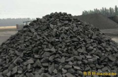炭素是什么?炭素生产工艺流程图及炭素的用途