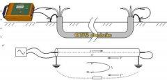 如何简单快速找出防火电缆漏电地方?电缆漏电检测及电缆故障探测步骤