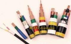 电线电缆行业标书怎么写?电缆标书招标投标模板下载