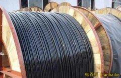 电缆成缆填充材料和外护层的重量计算、电线电缆成缆外径的计