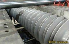 高压电缆附件的选型原则、预制型高压电缆附件是什么?