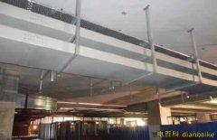 电缆桥架安装有哪些规范?