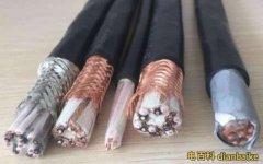 耐高温电线是什么线?耐高温电线型号规格及耐高温电线最高多少度?