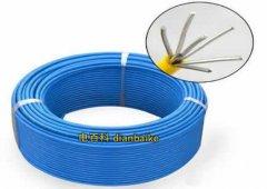 BLV是什么电线?BLV电线执行标准及适用范围是否可用于户外?