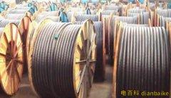 电线电缆属于哪个行业?电线电缆品牌及电线和电缆有什么区别