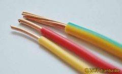 如何看电线是几平米的线?电线的几平方是什么意思?