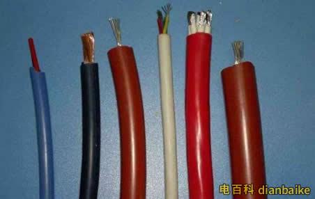 zr-yggp是什么电缆?zr-yggp电缆图片和型号规格及特性应用