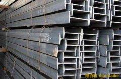 钢材是什么材料做成的?钢材型号和种类及钢材价格行情最新报价