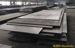 钢板是什么?钢板重量计算公式和钢板价格及钢板理论重量表