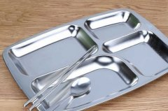 304不锈钢食用安全吗?304不锈钢食品级标准及