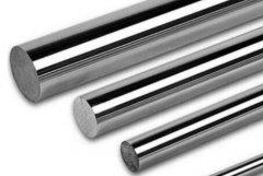 不锈钢棒和不锈钢栏杆及不锈钢的焊接
